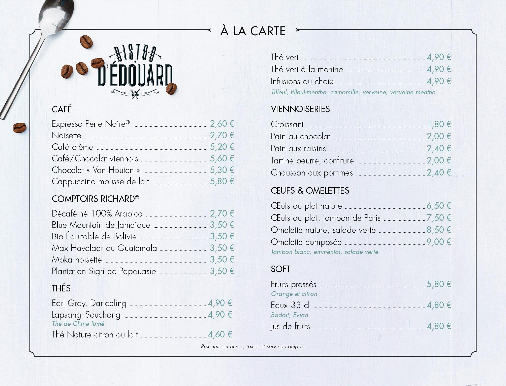 Carte-petit-dejeuner-bistro-edouard