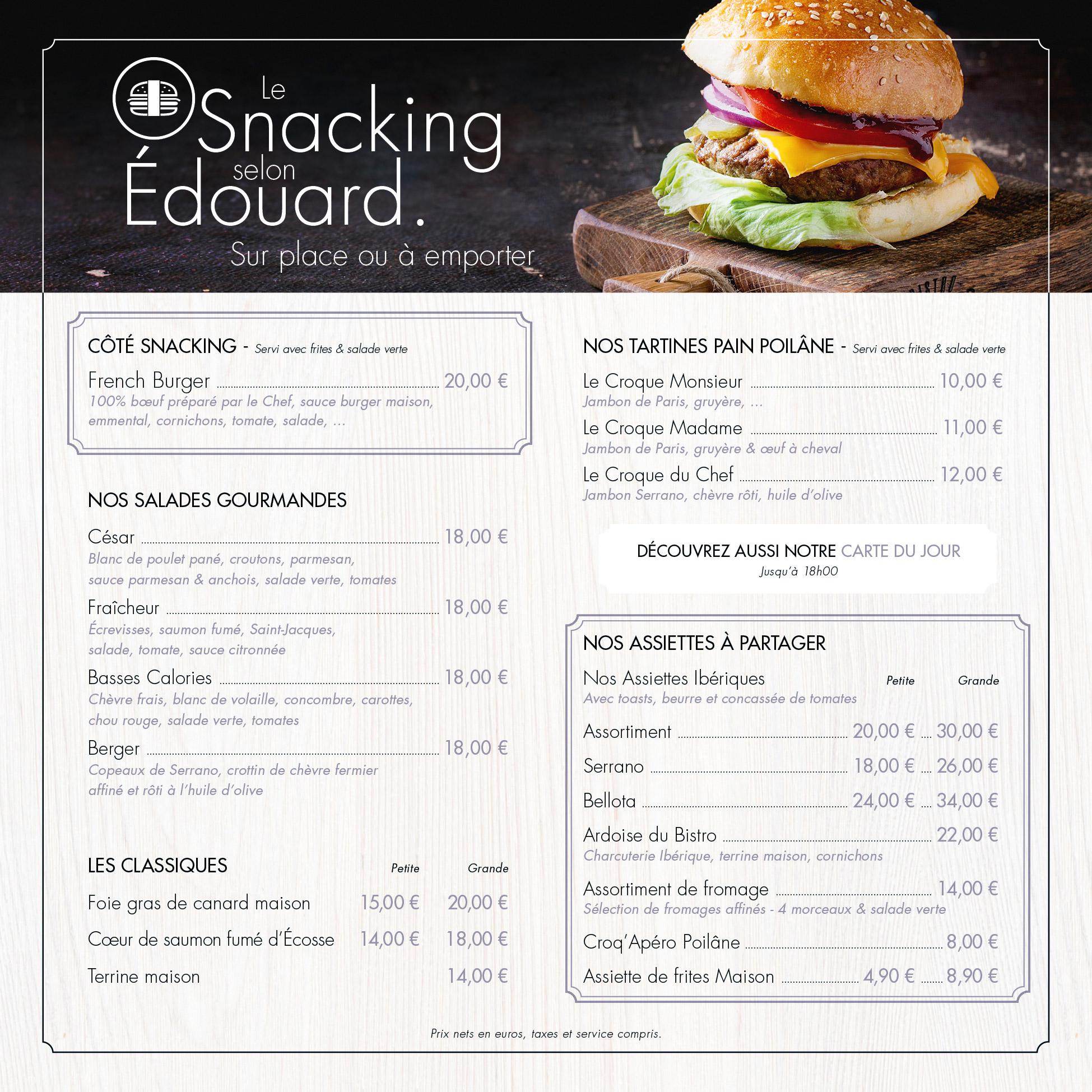 Carte-snacking-bistro-edouard